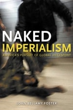 Naked Imperialism
