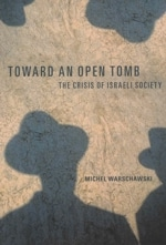 Toward an Open Tomb