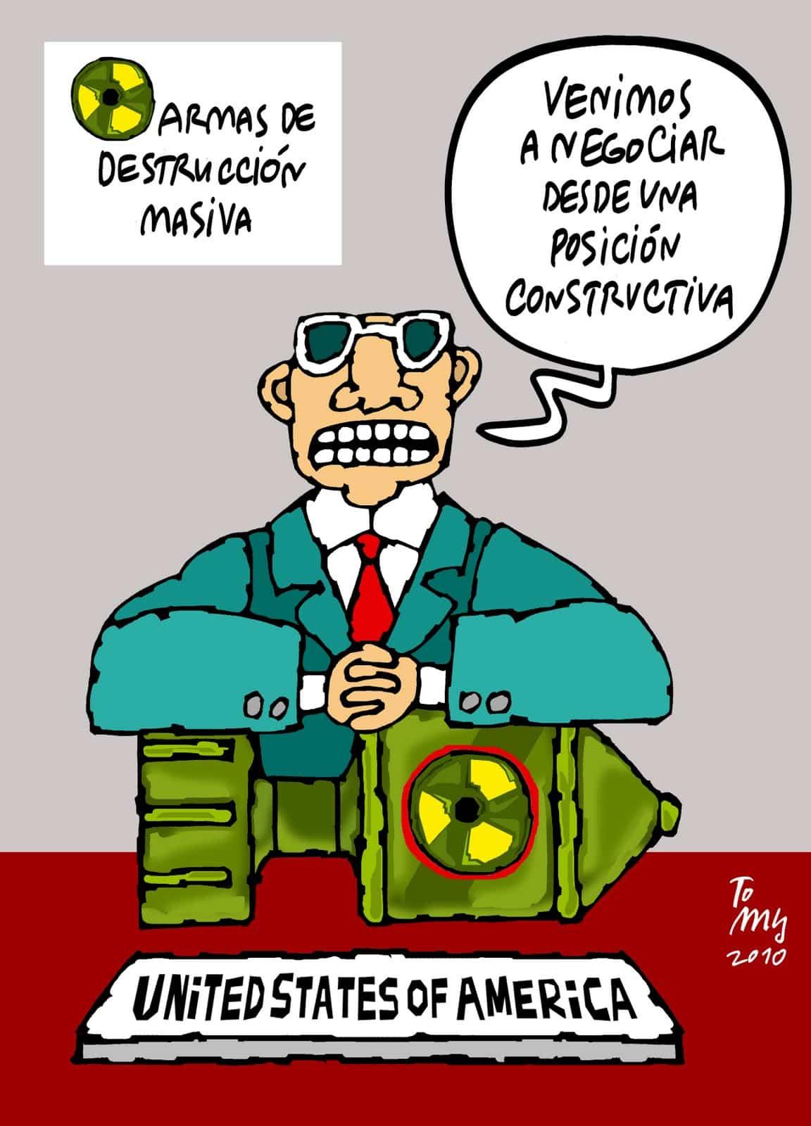 Constructive Position
