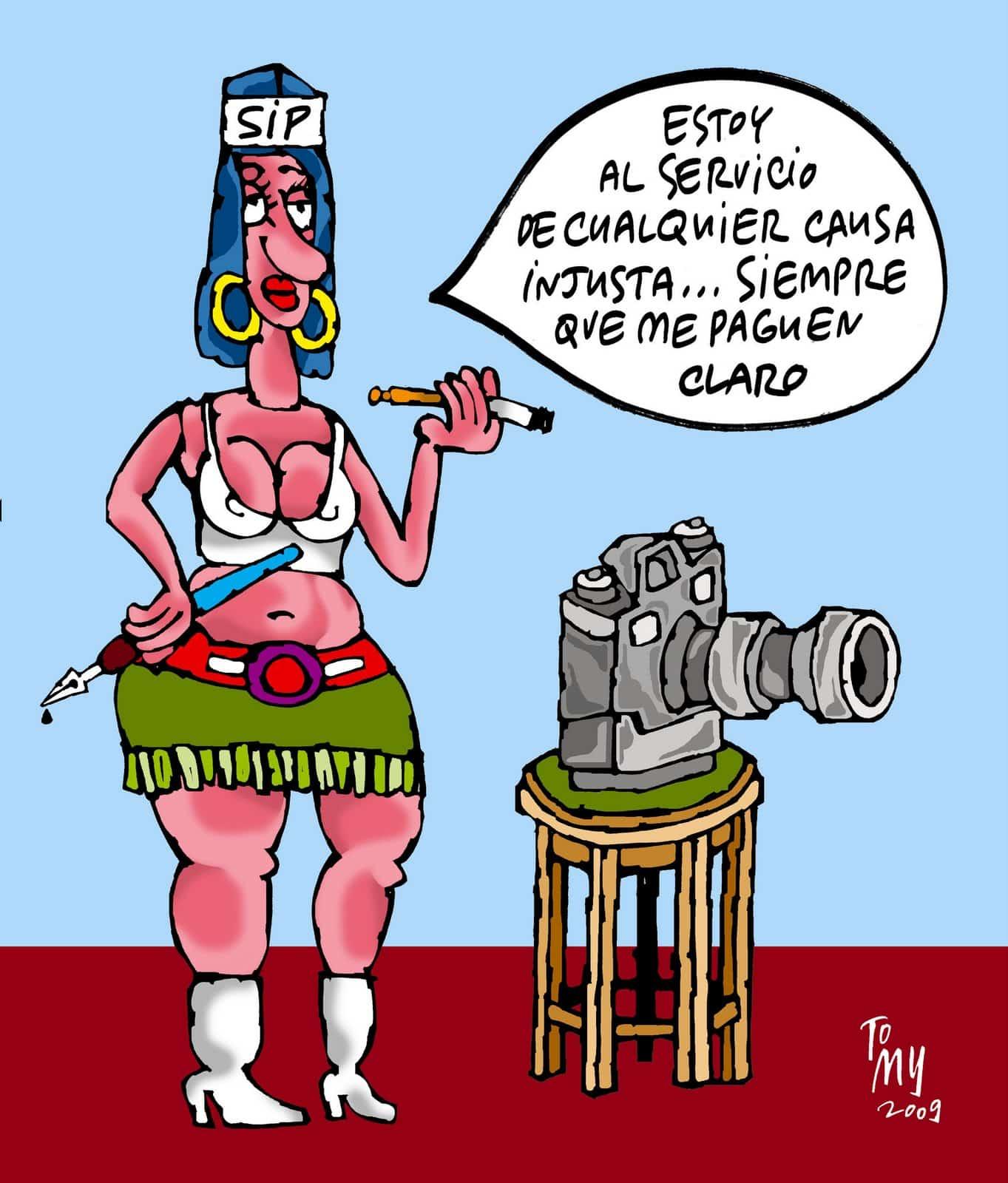 venezuelan american association:
