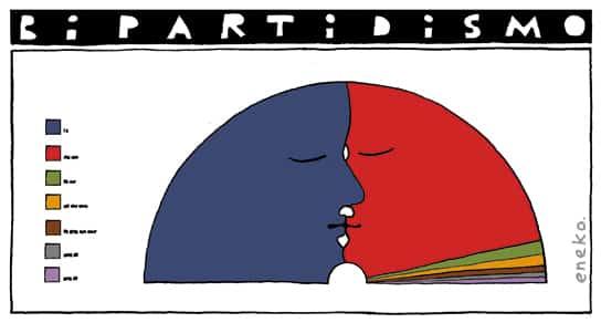 Art history 2011 - 1 part 7