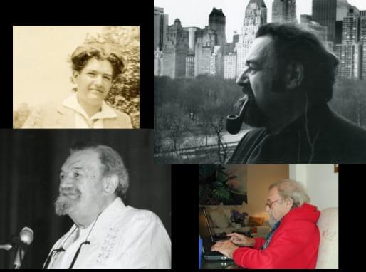 100th Anniversary of Harry Magdoff's Birth