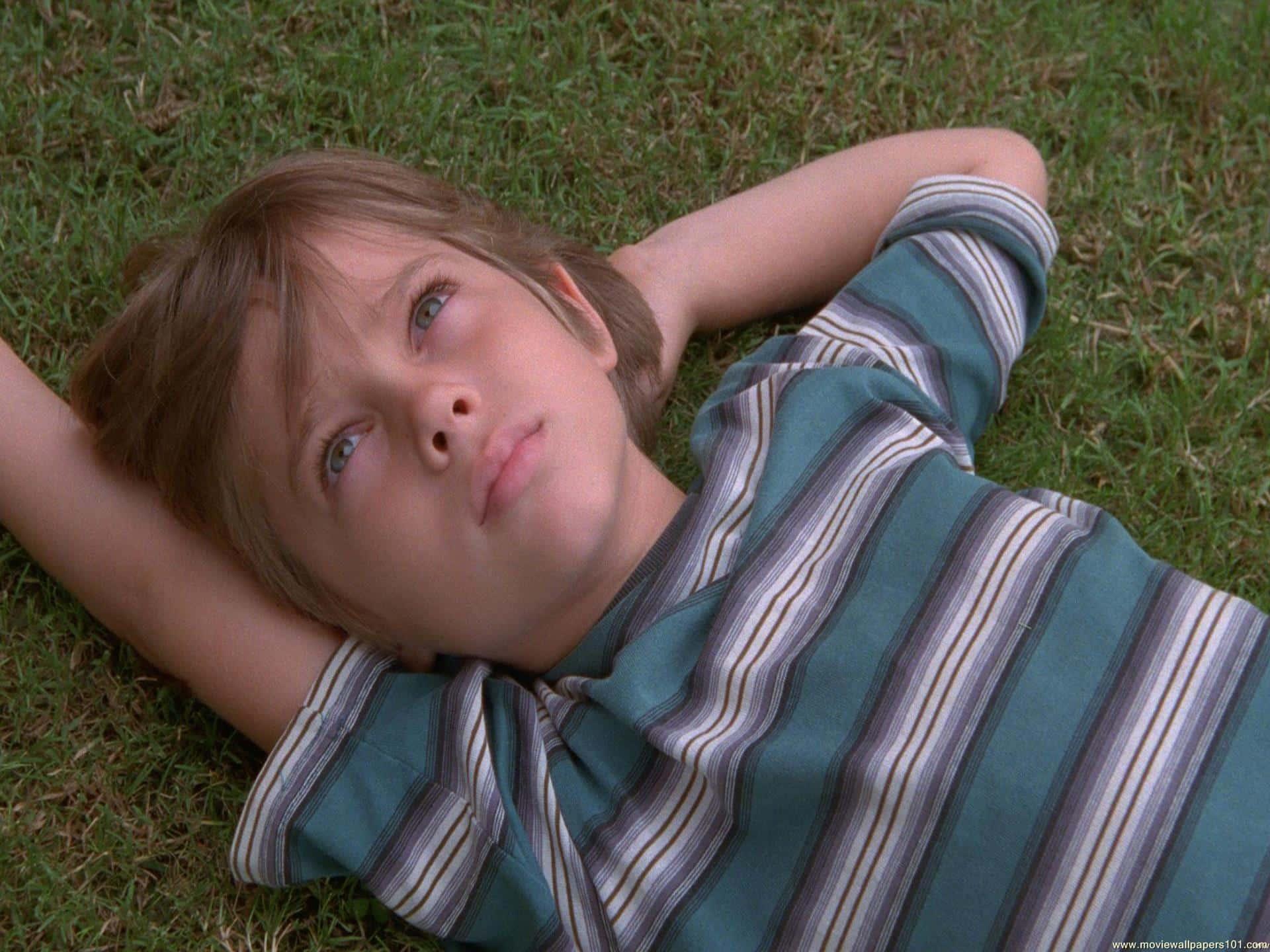 Richard Linklater's Boyhood: A Review