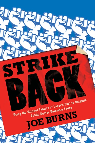 Can Labor Strike Back?