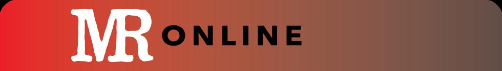 MRonline