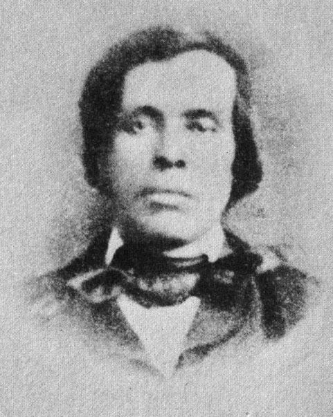 William W. Warren