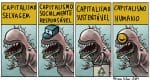 "Prabhat Patnaik, ""Misconceptions about Neo-Liberalism"""