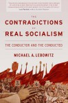 "John Riddell, ""Dissecting the Failure of Soviet 'Socialism'"""