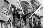 """Susie Day, """"The Young Lords Retake NYC, With a Little Help from Johanna Fernández"""""""