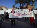 """Samir Amin, """"Tunisia, As Expected"""""""