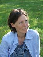 Clare Grady