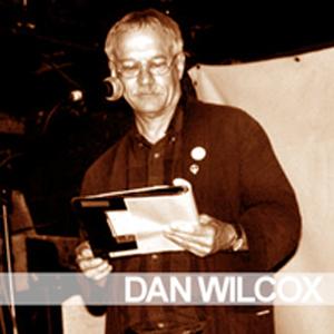 Dan Wilcox