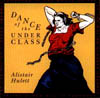 Dance of the Underclass