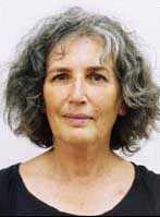 Diana Dolev