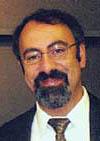 Issam Nassar