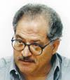 Khalil Nakhleh