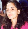Lila Rajiva