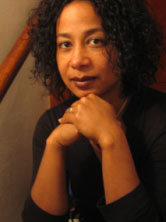 Lisa Arrastía