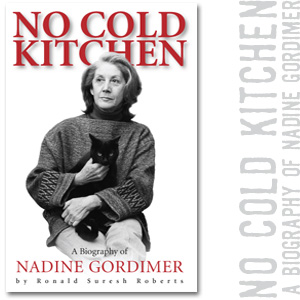No Cold Kitchen
