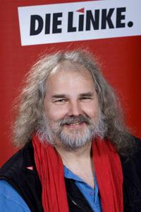 Peter Erlanson