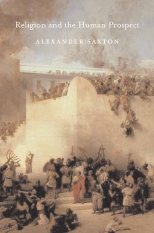 ancestors and elites emergent complexity