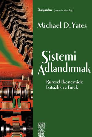 Sistemi Adlandirmak
