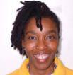 Jill Soffiyah Elijah