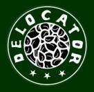 Delocator