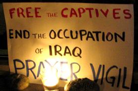 Free the Captives