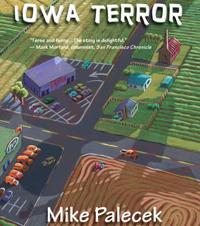 Iowa Terror