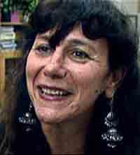 Jennifer Dohrn
