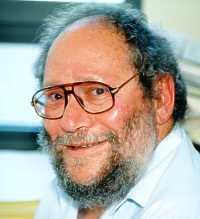 Michael A. Lebowitz