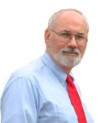 Paul Le Blanc