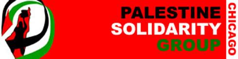 Palestine Solidarity Group