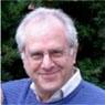 Rick Wolff