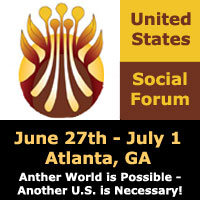 United States Social Forum