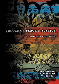 Visions of Peace and Justice