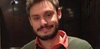Dr. Julio Regini