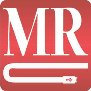 mronline.org