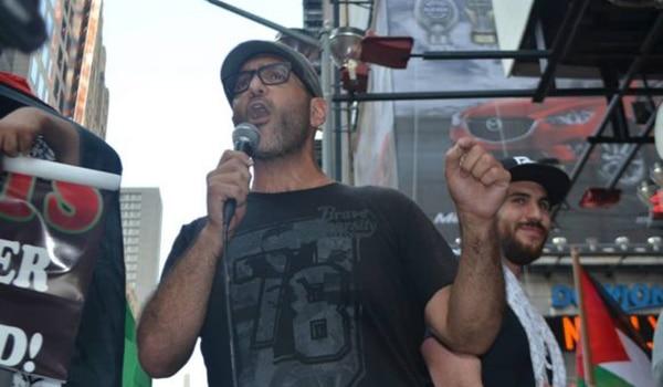Amin Husain