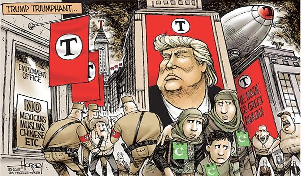 trump-neofascism-la-times.jpg