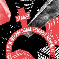 #womensstrike flyer image