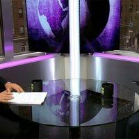 Rania Khalek Interviewed by Chris Hedges