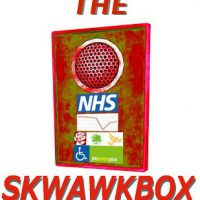 Sqwawkbox