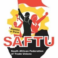 South American Federation of Trade Unionists