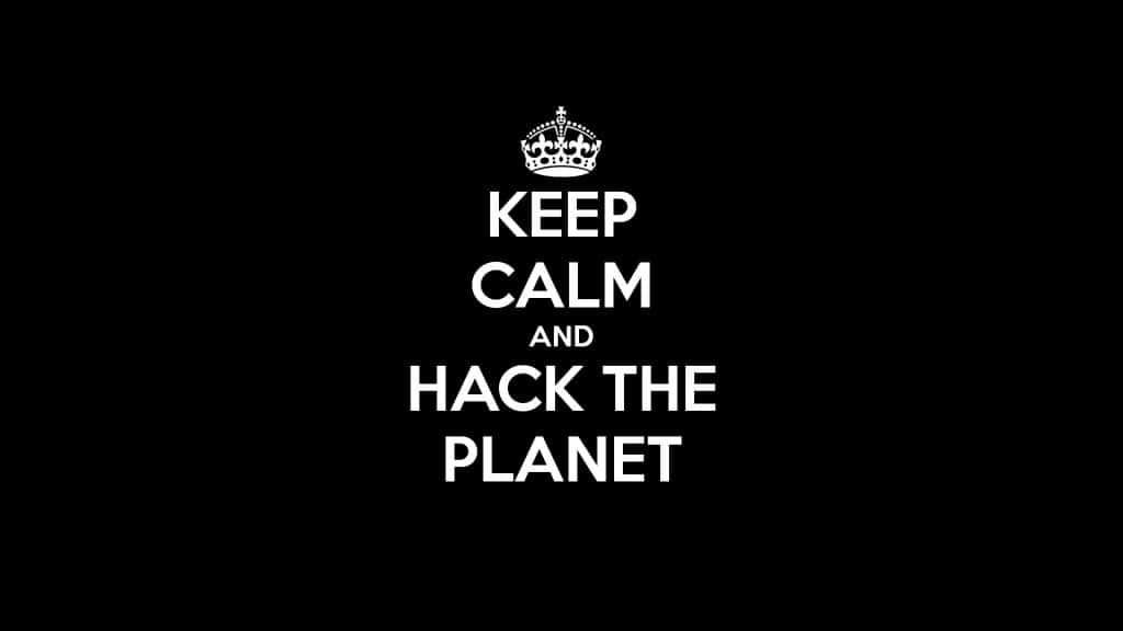   The trouble with geoengineers hacking the planet   MR Online