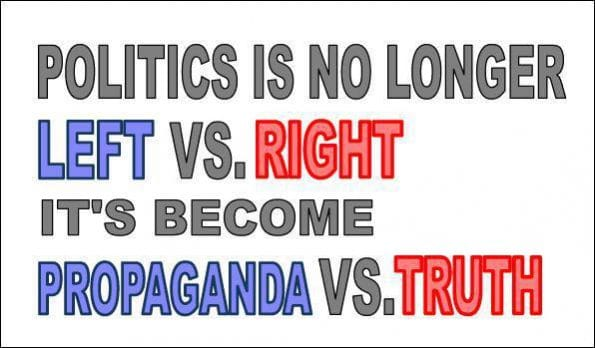 left-vs-right