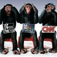 Media's propaganda war on Syria in full flow