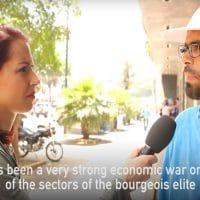 Martin-interview-venezuela