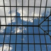 | Class Ceiling | MR Online